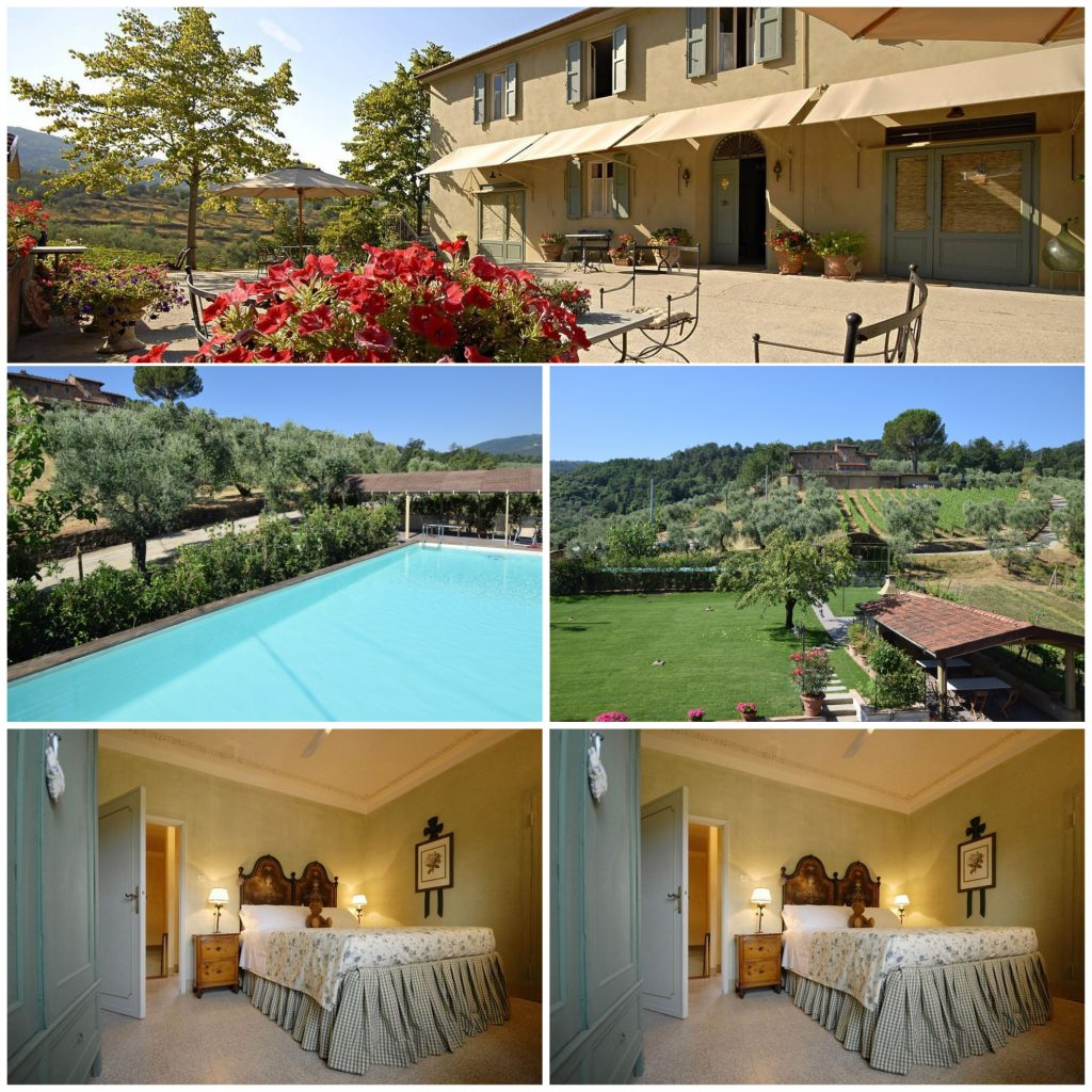 bellostare holidays apartments in tuscany